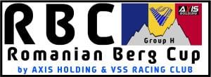 RBC&vss