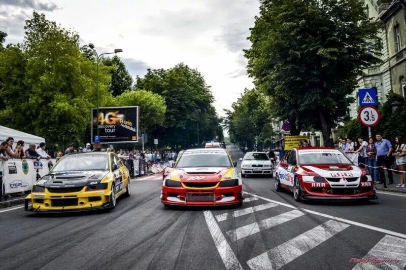 Marele-Premiu-al-Orasului-Brasov