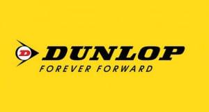 Dunlop-Logo-Forever-Forward